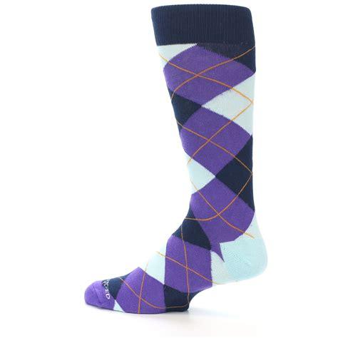 socks with led lights light up socks 100 images m knee high socks for ebay