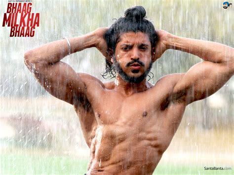 film bhag milkha bhag bhaag milkha bhaag movie wallpaper 5