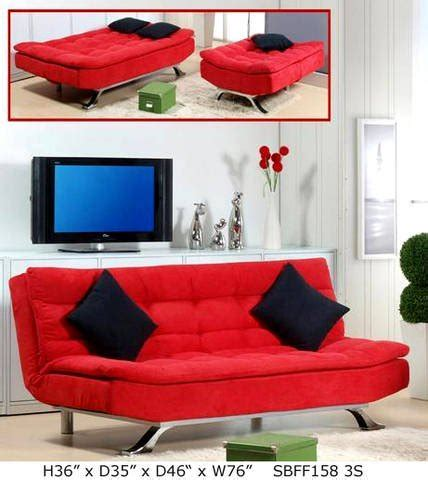 sofa for sale malaysia sbf sofa bed for sale from kuala lumpur adpost com