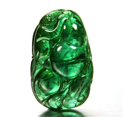 Verdelite Green Tourmaline amazing verdelite green tourmaline carved monkey