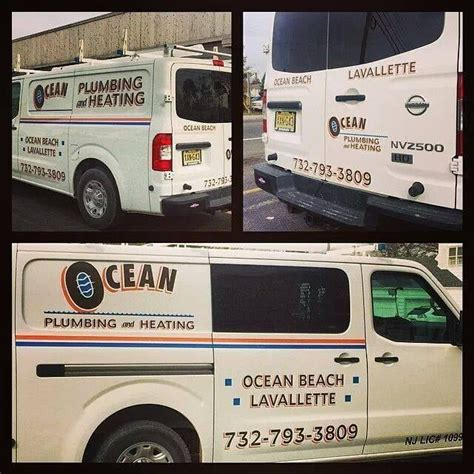 Grant Plumbing Supply Nj by Plumbing Heating Plumbing Lavallette Nj United States Phone Number Yelp