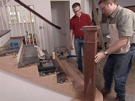 Luxury Hardwood Floor Nailer Designs