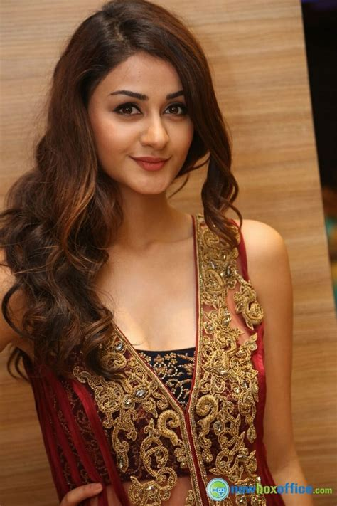 arya indian actress who s the cutest indian actress not necessarily from