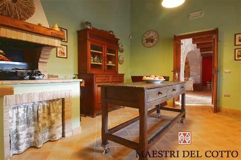 pavimenti per interni rustici pavimenti interni rustici