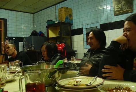 film ferdinand bagus gak koil is an industrial rock band from bandung