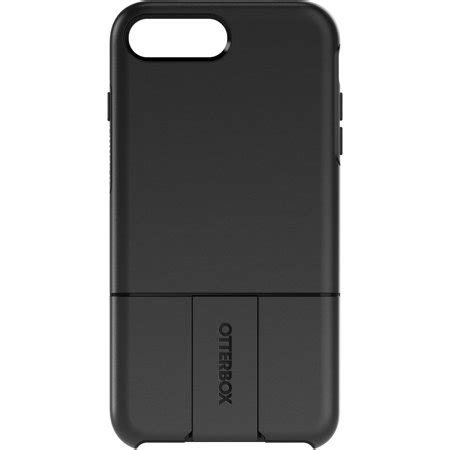 otterbox universe for apple iphone 7 plus walmart