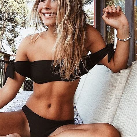 beginner weight loss workout with big china 1408 best images about bodacious bikinis on