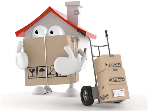 house removals local and national by hanway removals