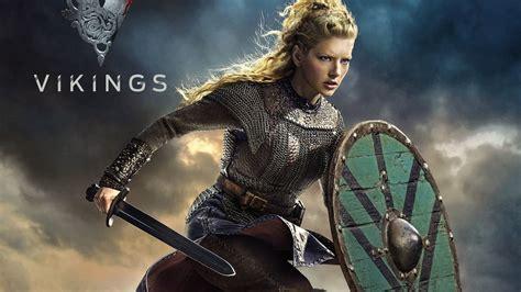 wallpaper 3d viking vikings 1080p wallpaper picture image