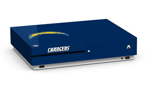 madden 17 xbox one xbox one s madden nfl 17 custom console sweepstakes xbox