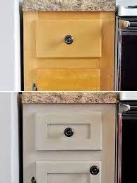 how to update plain kitchen cabinet doors search