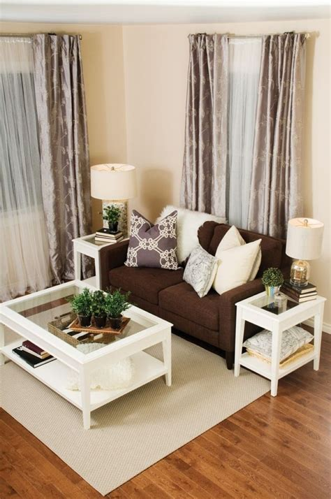Chocolate Brown Couches Living Room - best 25 chocolate brown ideas that you will like on