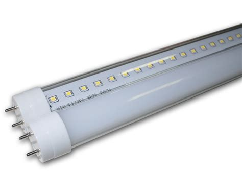 T8 Led Ls by Dk Led Ls 0052 T8 9w 14w 18w 23w Dicken Lighting