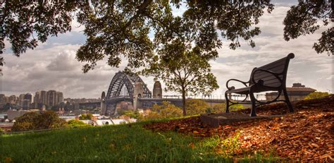 wedding photo spots sydney 15 best photography locations in sydney sunset and during the day mel365 travel