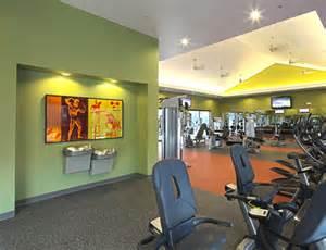 gyms colors joy studio design gallery best design