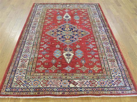 Area Rug Stores Near Me Area Rugs Walmart Overstock Rugs 5x7 Large Rugs For Living Room Area Rug Stores Near Me Rugsusa