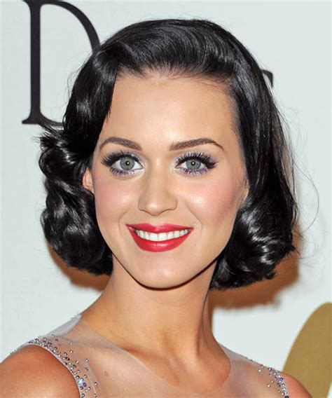 Katy Perry Hairstyles by Kinds Of Katy Perry Hairstyle Beautiful Healthy Lifestyle