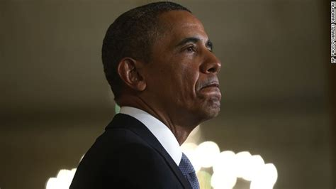 Top 7 Best Presidents In My Opinion by Can Obama Win Back World Opinion In Second Term Cnn