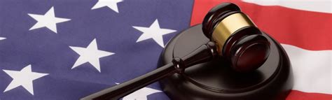 Tarrant County Civil Court Records Civil Courts