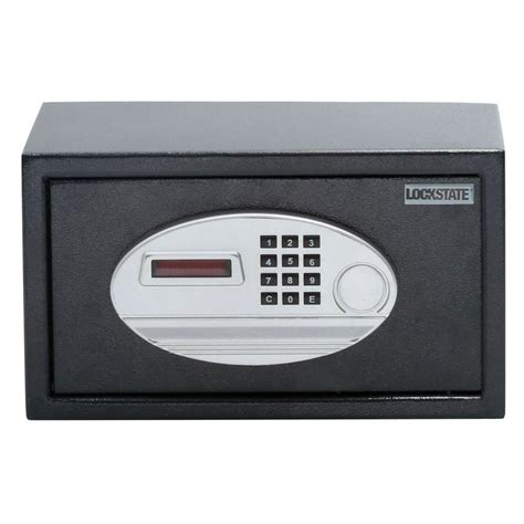 piano ls home depot safes fireproof safes home safes more the home depot