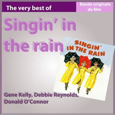 filme stream seiten singin in the rain gene kelly singing in the rain chantons sous la pluie
