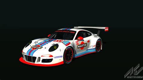 porsche martini logo porsche 911 gt3 r 2016 martini updates racedepartment