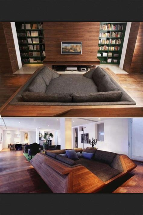 best couch for cuddling best ideas about cold movie dream couch and future dreams