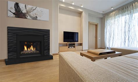 Hearth And Home Fireplace Calgary by Hearth And Home Fireplace Calgary Reviews Fireplaces