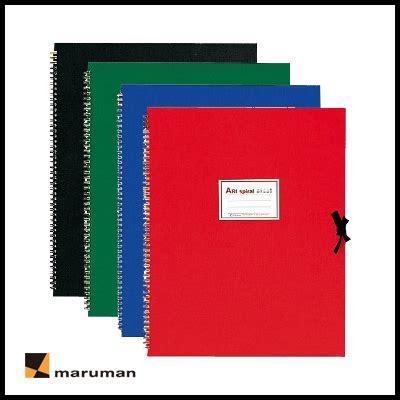 Spiral Kawat F4 316 Putih 2 楽天市場 マルマン アートスパイラルシリーズ スケッチブック s314 画用紙 f4サイズ 24枚 maruman spiral ぶんぐる