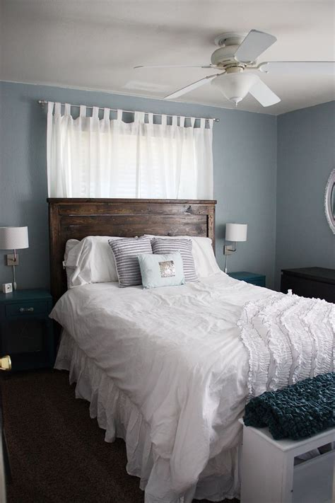 silver paint for bedroom 15 soothing bedrooms that take inspiration from the clouds