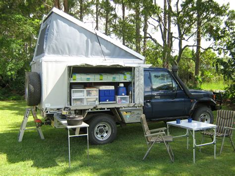 Motorhome Awning Fitting by Canopy Frames
