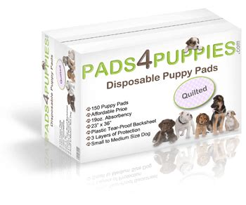 walgreens puppy pads free sles of puppy pads