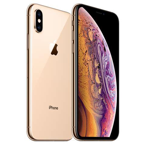 iphone xs max 512gb 99 2 sim vật l 253