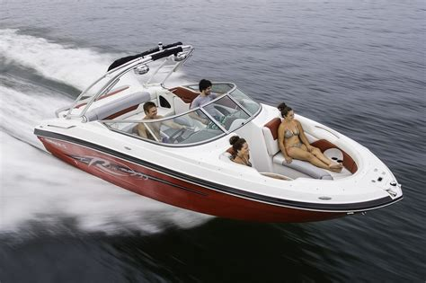 rinker boat cushions new 2014 rinker captiva 236 bowrider boat for sale in west