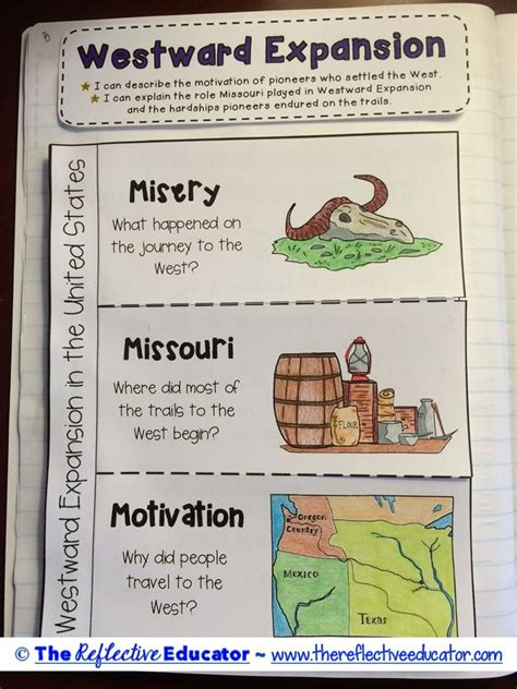 how to get rich on the oregon trail 22 best images about social studies pioneers westward