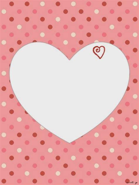 lettere per s valentino oltre 25 fantastiche idee su stabili san valentino su