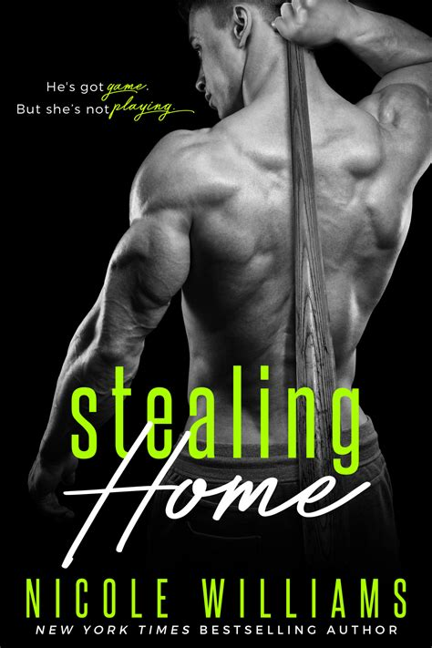 cover reveal w excerpt stealing home by williams