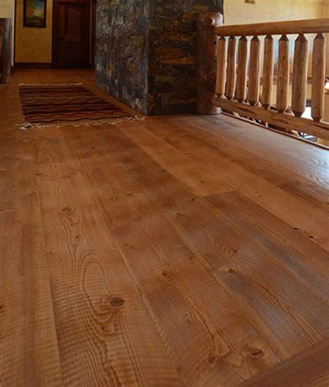 circle sawn fir flooring douglas fir cape cod ma nh ri vt