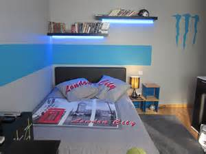 relooking chambre ado meilleures images d inspiration