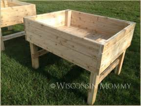 How To Prepare Raised Garden Bed - raised garden beds on legs pdf diy raised garden bed plans on legs download queen platform bed
