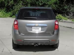 hitch trailer hitch for chevrolet equinox 2010 90145