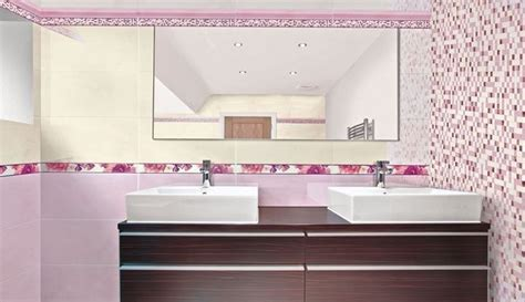 vendita piastrelle genova bagni viola cool mobile anta scorrevole biancoviola cm