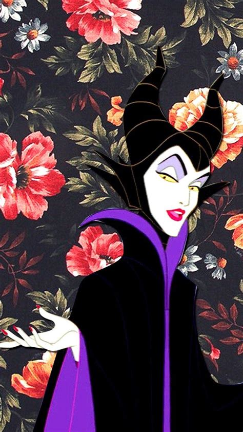 Disney Villains Iphone Wallpaper   le 17 migliori idee su fond d ecran disney su pinterest