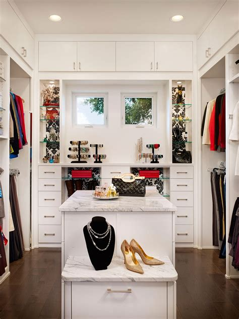 walk in closets ideas walk in closet ideas for women buzzardfilm com best