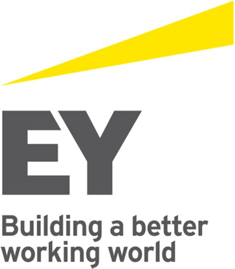 ey building a better working world new uk partners ey united kingdom
