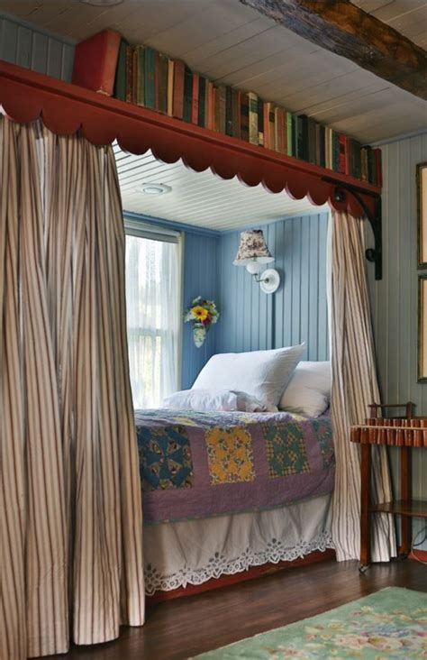 window bed 25 best ideas about bed nook on pinterest sleeping nook closet bed nook and small
