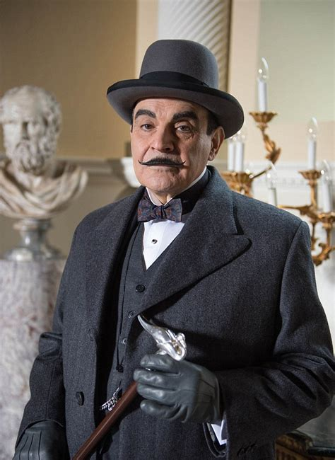 poirot final curtain hercule poirot david suchet curtain www redglobalmx org