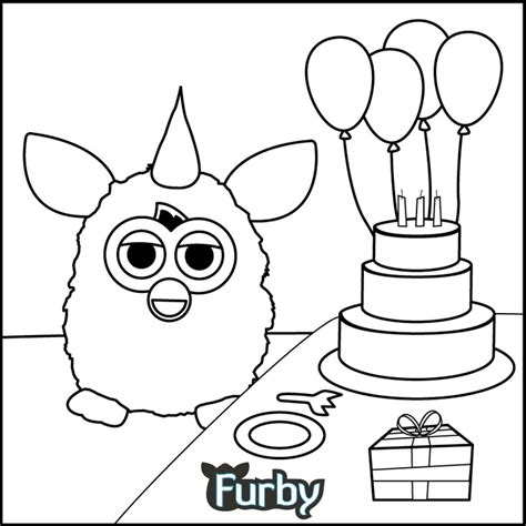 coloring book lyrics no problem 1000 images about furby on orange uk posts