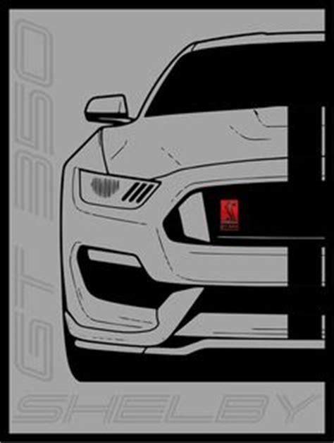 Motorrad Training Für Kinder by How To Draw Lamborghini Centenario Side View