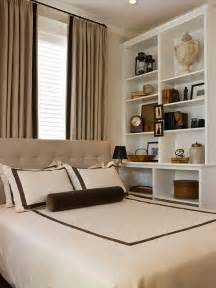 tips small bedrooms:  tips small bedrooms decorating ideas jpg